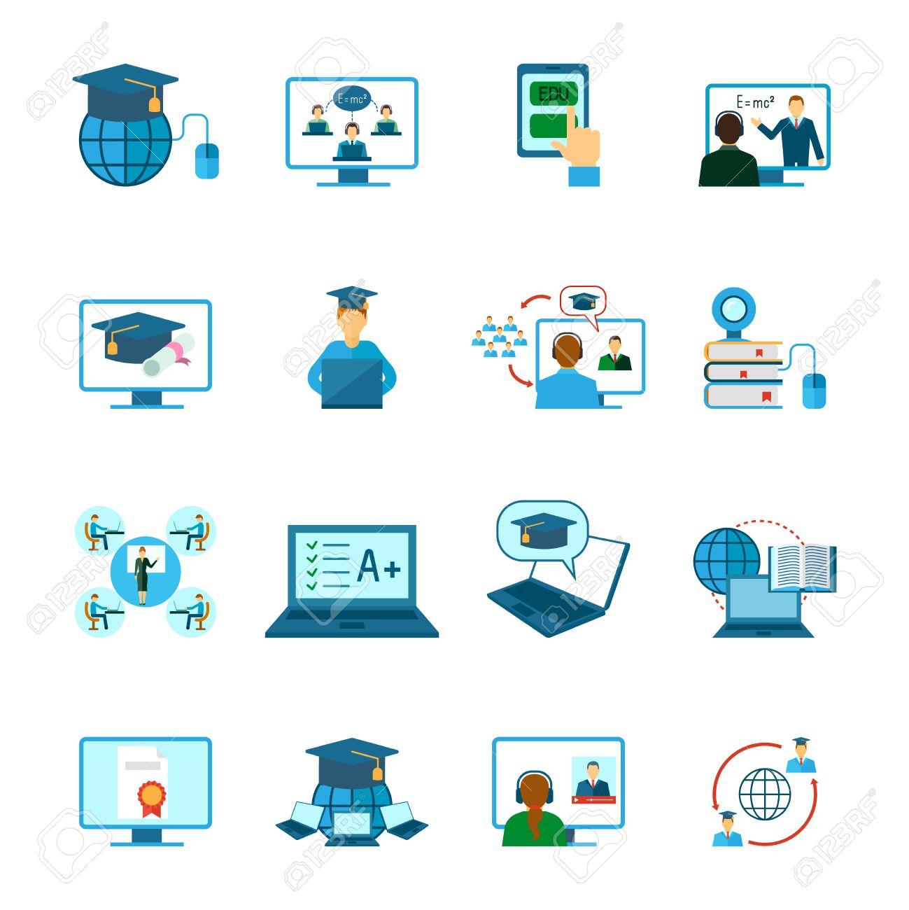 Re-integratie opleiding