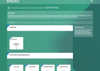 E-learning inzetten voor jouw bedrijf