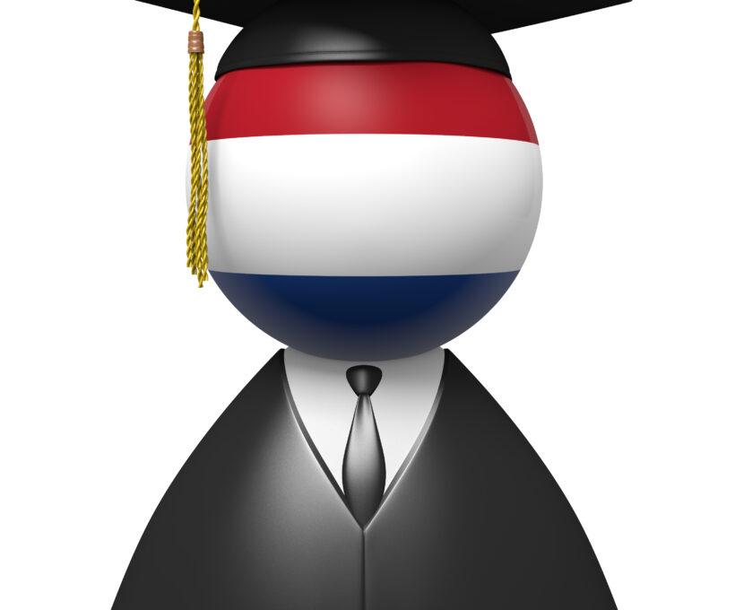 Bijles Nederlands – De belangrijkste punten