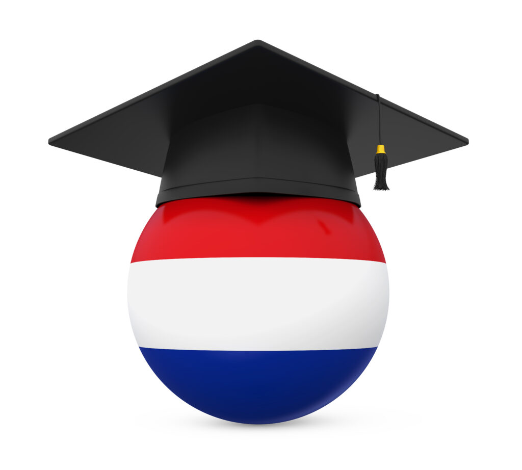 bijles Nederlands