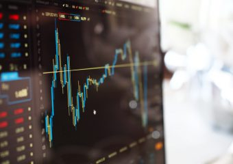 De mogelijkheden en risico's van beleggen
