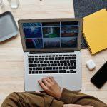 Drie redenen om huiswerkbegeleiding in te schakelen